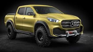 MERCEDES-BENZ X-CLASS CONCEPT - Solution Auto Lease The Strange History Of Mercedesbenz Pickup Trucks Auto Express Mercedes G63 Amg Monster Truck At First Class Fitment Mind Over Pickup Trucks Are On The Way Core77 Mercedesbenzblog New Unimog U 4023 And 5023 2013 Gl350 Bluetec Longterm Update 3 Trend Bow Down To Arnold Schwarzeneggers Badass 1977 2018 Xclass Ute Australian Details Emerge Photos 6x6 Off Road Beach Driving Youtube Prices 2015 For Europe Autoweek Xclass Spy Photos Information By Car Magazine New Revealed In Full Dogcool Wton Expedition Camper Benz