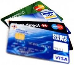 plafond debit carte visa tout savoir sur les plafonds des cartes bancaires