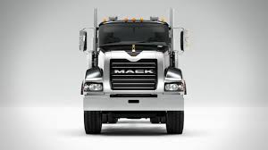 MACK Semi Tractor Transport Truck Wallpaper   5000x2812   796197 ... Mack Anthem American Semitrucks Stock Photo 209693324 Alamy Employees Honor Fallen Military Heroes Through Ride For Freedom Replacement Suspension Parts Stengel Bros Inc Trucks Discontinues Titan Model 16liter Engine Lehigh The Pinnacle With Mp8 505c Truck News 2000 Ch613 Semi Truck Item E2565 Sold February 27 Dealer New And Used Sale Nextran V8 Supliner Pinterest Trucks Build A Of Your Own Volvo Group 2005 Cxn 613 Vision K6318 Dec 1998 Maxicruise K7043 S Mack Semi Tractor Transport Wallpapers Desktop Background