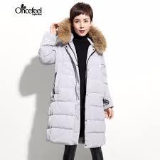 online buy wholesale women u0026 39 s winter coat from china women u0026 39