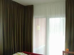 das angenehme schlafzimmer heimtex ideen