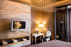 Popular Apartment Bedroom Ideas For Men Modern Interior Design