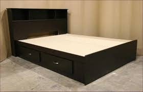 Twin Captains Bed With 6 Drawers bedroom marvelous captains bed with storage captain bed with