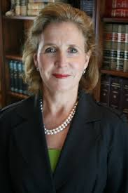 Ky Labor Cabinet Osha by The New Duty To Refund Overpayments Mcbrayer Mcginnis Leslie