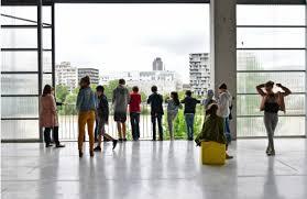 île de nantes journées nationales de l architecture rendez