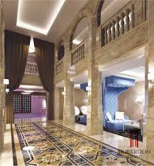 sale turkish composite marble and tile block price marble
