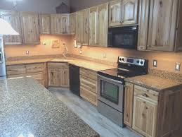 Amish Cabinet Makers Arthur Illinois by 5 Outrageous Ideas For Your Amish Kitchen Cabinets Amish Kitchen