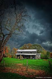 Kenova Wv Pumpkin House by 183 Best West Virginia Almost Heaven The Wild And Beautiful