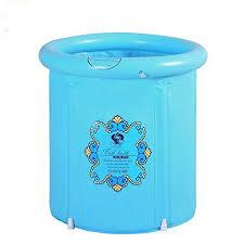 Portable Bathtub For Adults Australia by Bathroom Awesome Heated Portable Bathtub Spa 92 Portable Bath