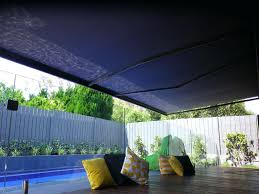 Folding Arm Awning Melbourne Retractable Folding Arm Awnings ... Folding Arm Awning Sydney Price Cost Lawrahetcom Coffs Blinds And Awnings Null Melbourne Shutters And By Retractable Heritage Window Cafe The Plus Full Cassette Pivot Pretoria Fold For Greater Air