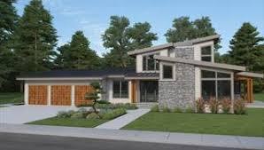 104 Contemporary House Design Plans Modern Home Online