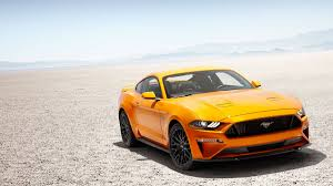 2018 Ford Mustang Free Ringtone Download Update All Lanes Of I75 Reopen In Piqua After Semi Fire Wdtn Eminem On Fire Recovery Video Dailymotion Truck Siren Onboard Sound Effect Youtube Dayton Department Dedicates New Truck Airport Aviation Pinterest Minions Bee Doo Ringtone Firefighter Ems Frs Kids Boys Sensor Toy Vehicle Cars With Lights Sounds  Horn And Siren Ringtones App Ranking Store Data Annie Car Crashes Underneath Warren County