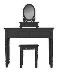 Ebay Dresser With Mirror by Shabby Chic Mirror Ebay