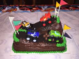 Blaze And The Monster Machines Birthday Cake | Blaze Party ... Blaze The Monster Truck Themed 4th Birthday Cake With 3d B Flickr Whimsikel Birthday Cake Cakes Decoration Ideas Little Grave Digger Beth Anns Blakes 5th Bday Youtube Turning Stones Blog Trucks Second Generation Design Monster Truck Cakes Hunters Coolest Homemade Colors Party Food Plus Jam