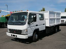 Semi Trucks Rent Present Enterprise Truck Rental Nj Guide Our ... Free Moving Truck Rental Moove In Self Storage Avis Car Nj Rent A Or Hire Movers Cleanouts By G Bella Llc Budget Reviews Rentals Enterprise Review Bill Zhang Director Of Central Region Ryder System Inc Pictures Pickup Nj Cargo Van Lucky Uhaul Newark At U And