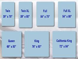 Measurements Queen Size Bed For Queen Bed Frames Easy Queen Bed