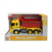 Beli City Builder - Power Dump Truck Spek Harga - Perbandingan Harga ... 13 Top Toy Trucks For Little Tikes Learn Colors With Color Dump Truck Toys Collection Driven Lights Sounds Creative Kidstuff Garbage Playset Kids Vehicles Boys Youtube Green Earth Nest Metal 6channel Rc China Ebay Funrise Tonka Mighty Motorized Walmartcom Amazoncom Fisherprice People Games Ffp Packaging New Hess And Loader 2017 Is Here Toyqueencom Recycling Educational To End 31220 1215 Pm Wvol Big Solid Plastic Heavy