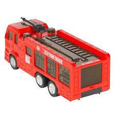 ToyZe Fire Truck Engine Toy For Kids, With Lights And Real Sounds ... Fire Truck Led Lights Lightbars Sirens Tbd B10l5 High Quality Warning Lights For Fire Truckambulance Car Welcome To Erector By Meccano The Original Inventor Brand Free Images Water City New York Red Equipment Usa Ladder 2017 Speedway Toy Holiday Firetruck White Dodge Department Pickup Truck Feniex Youtube Safe Industries Trucks Custombuilt Apparatus A For Lego Ideas Product Ideas Light Sound Ladder Sara Elizabeth Custom Cakes Gourmet Sweets 3d Cake 13 Rescue Rc Engine Remote Control Best No Seriously Why Are Red Vice