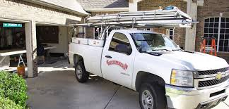 About | Overhead Door Company Of Central Florida™ | Commercial ...