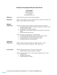 Hotel Resume Sample About Us Hire A Professional Essay Writer To Deal With Waiter Waitress Resume Example Writing Tips Genius Rumes For Waiters Cover Letter Samples Sample No Experience The Latest Trend In Samples Velvet Jobs Job Description For Awesome Hotel Erwaitress And Letter Examples Rponsibilities Lovely Guide 12 Pdf 2019 Builder