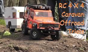 Rc Scale 4x4 Caravan Competiton, Off Road Trials | Scratch Built ... Amazoncom Babrit Master Rc Car 118 High Speed Fast Race Cars Hsp Brontosaurus Offroad Ep Monster Truck 110 Scale Rtr Maisto Off Remote Control Rock Crawler 4x4 Jeep 4x4 Climber Herocar Super Hero 4wd Lazada Traxxas Slash 2wd Review For 2018 Roundup Jual Hbp1801 Car Offroad Vehicle 24ghz Ford F150 F250 Trail Guides Fordtrucks Radio Shack Toyota Tundra Monsters C1022 32mph Scale Powerful Drive Extreme Pictures Off Road Adventure Mudding Us Tozo C1025
