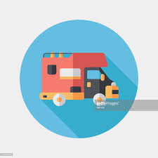 Transportation Moving Truck Flat Icon With Long Shadoweps10 Vector ... Transportation Moving Truck Flat Icon With Long Shadoweps10 Vector Supplies Budget Rental Rent Truk Recent Whosale How To Pick Up A With Uhaul Share 247 Youtube Wikipedia Shannon And Storage Diy Made Easy Hire Movers Load Unload Packrat U Haul Video Review 10 Box Van Pods Nice Shoes Thats Ft Moving Truck Filled Shoes Facebook Cento Family Rentals Champion All Building Supply