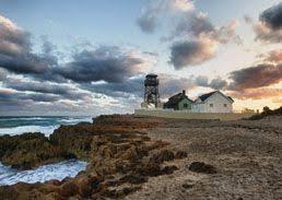 Is Bathtub Beach In Stuart Fl Open by 10 Best Stuart Florida Images On Pinterest Stuart Florida
