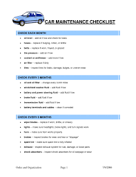Download Now Car Maintenance Checklist Template | Document ... Excel Vehicle Maintenance Log New Form Template Inspection Mplate Truck Vehicle Business Maintenance Nurufunicaaslcom Checklist Best Of Service Elegant Inspection In 2018 Truck Luxury Checklists Product Checklist Spreadsheet And Free Fleet The Ultimate Commercial Jb Tool Sales Inc Printable Forms Prentive Mplatet Mhd As Image Photo Album