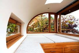 House Rooms Designs by Treehouse Designs Ideas Categories Home Design And Home Interior