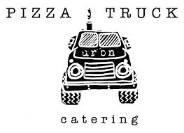 URBN Pizza - San Diego Food Trucks - Roaming Hunger