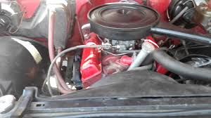 Lmc Truck Exhaust Reviews - Best Truck 2018 Lmc 640 Fiat 2000 Travel Truck Nettikaravaani 1956 Ford F100 Pickup Gary Roberts Truck Life 1973 Classic Cars Pinterest Trucks And Cars Goodguys Rod Custom Author At Hot News Page 14 Of 1319 2018 C10 Nationals Network Body Students Visit Leyland Trucks Lancaster Morecambe College Home Facebook Parts 30 Youtube