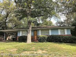 100 4 bedroom houses for rent in macon ga 1565 colonial dr