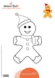 Coloriage De Noel A Imprimer Inside Petit Coloriage De Noel