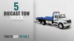 Top 10 Diecast Tow Truck [2018]: Jada Toys Fast & Furious Flatbed ... Cruiserz Die Cast 4 Emergency Trucks Assorted Target Australia Tiny Hong Kong City Hino 300 World Champion Tow Truck Diecast 176 Johnny Lighting Ford Diecast Tow Truck Terry Spirek Flickr Pixar Cars 2 Mater 155 Scale Metal Toy Car For 124 1934 Bb157 Model 18605 Free Aliexpresscom Buy Gl 164 1956 F 100 Gulf Oil 1953 Chevy Red Kinsmart 5033d 138 Scale New Ray Kenworth Flat Bed 143 1580 Man Tow Truck Polis Police Diraja Ma End 332019 12 Pm Top 10 2018 Jada Toys Fast Furious Flatbed 1937 Black With Flames By Motormax Maisto Wiki Fandom Powered Wikia
