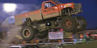 WOW! Lethal Weapon MEGA TRUCK Freestyle By Dennis Anderson! - Muscle ... Image Result For King Sling King Pinterest Plowboy Mud Mega Truck Build Busted Knuckle Films About Living The Dream Racing Dennis Anderson And His Sling One Bad B Trucks Gone Wild At Damm Park Stick Impales Teen In Stomach So He Yanks It Out In The 252 Bogging For Boobies Albemarle Tradewinds Monster Jam 2016 Sicom Christians Sports Beat Going Big Fuels Monster Truck Drivers Mojo Ryan Big Block Champion 2007 May 2527 Popl Flickr Andersons Muddy Motsports 462013 Youtube Watch This Rossmite 20 Go Nuts At Insane