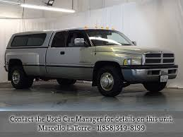 100 Cheap Used Trucks For Sale By Owner For Nationwide Autotrader