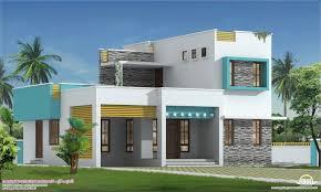 100 Duplex House Design S 1200 Sq Ft Beautiful 1200 Square Feet
