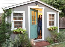 Home Depot Tuff Shed Sundance Series by Tuff Shed What Is The Difference Between Sheds And Home