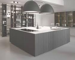 portovenere cuisine conception de cuisine haut de gamme à montpellier porto venere