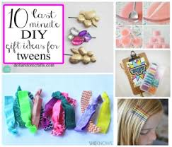 Easy Diy Crafts For Girls