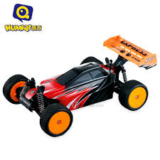 Dropshipping For HUANQI 735 1:10 Scale 2.4G 40km/h Rechargeable ... 1 14 Scale Rc Semi Trailers Scandal Season Episode 7 Cast 79018921_d45872f537_bjpg 1024768 Models Pinterest Kidplay Toy Car Big Rig Semi Truck Die Cast Vehicle Hauler Walmartcom Pin By Tim On Model Trucks Trucks Truck Kits Scale Models Fast Delivery Tamiya Rc Vehicles From Mcldirect Ireland Mcl Chris Long Rigs And Rigs 56304 114 Globe Liner Scaled Kit Remote Controlled Kiwimill Portfolio My New Cool Control Cars Cheap Rc Sale Find Deals Line At