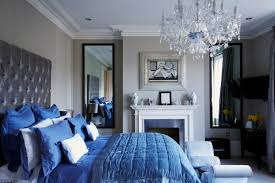 100 Victorian Contemporary Interior Design Chic House With A Modern Twist Decoholic