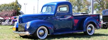 1940 Ford Pickup Trucks - Best Image Truck Kusaboshi.Com 1940 Ford Pickup Classic Cars For Sale Michigan Muscle Old Coupe Stock Photos Images Alamy For Sold Youtube 135101 Rk Motors Trucks Best Image Truck Kusaboshicom A Different Point Of View Hot Rod Network Motor Company Timeline Fordcom On 1997 Explorer Chassis Enthusiasts Streetside Classics The Nations Trusted 1940s Short Bed Editorial Photo