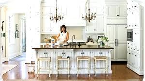 Merillat Kitchen Cabinets Complaints by Merillat Kitchen Cabinets U2013 Petersonfs Me