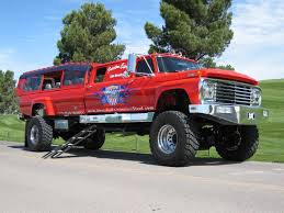 100 F650 Super Truck For Sale Lifted Harrisoncreamerycom