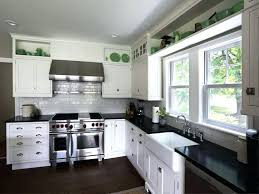 Best Laminate Colors For Kitchen White Paint Color Cabinets Cabinet