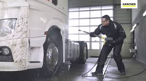 Kärcher Easy!Force - Truck Cleaning Made Easy - YouTube Hds Truck Driving Institute Tucson Cdl School Pomorze For Best Image Kusaboshicom Trucking Companies Arizona Youtube Traing America Amco Veba V8124skcranehds_loader Cranes Year Of Mnftr 2008 1988 Nissan Hardbody D21 Dealer Brochure Us Market Nicoclub Drive The Guard Industry Looking For A Few Good Men Transport Today Issue 104 By Publishing