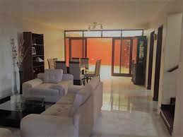 100 Houses For Sale In Lima Peru Guesthouse 776 Oscars House Bookingcom