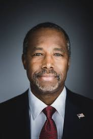 129 Best Dr. Ben Carson Images On Pinterest | Dr Ben, Ben Carson ... Carson Barnes Carsonn13 Twitter Circus Personality Photos June 2015 B La Event Fashion Models Sunset Promo Free Ticket Coupons Circus Heather N Yerrid Law Saatchi Art Persian Phantasy 1874 Prtmaking By Big Spring Tx Cvb Show Footage Youtube 04 Goalie Index Of _livesiwpcoentuploads201508 Port Isabel Texas Rare Vintage Carson Barnes Cap Hat Size Fit All