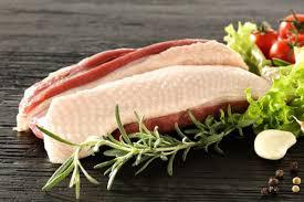 comment cuisiner le canard sauvage comment préparer un magret façon escalope